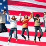 Du học Mỹ làm sao để tiết kiệm chi phí