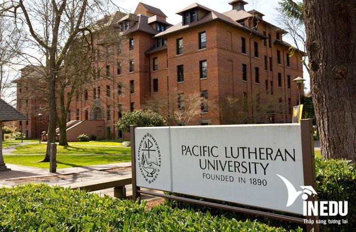 Du học Mỹ tại 5 trường thuộc EC Higher Education