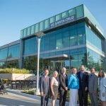 Du học Mỹ trường UC Santa Cruz – Cơ hội làm việc tại thung lũng Silicon