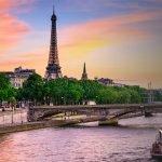 Du học Pháp nên chọn những trường nào?