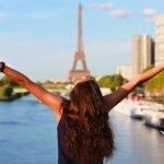 Cần chuẩn bị những gì khi đi du học Pháp
