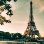 Bật mí bí quyết săn học bổng du học Pháp