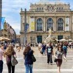 Du học Pháp bằng tiếng Anh – Cơ hội tuyệt vời bạn không nên bỏ lỡ