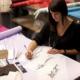 Du học Pháp ngành thiết kế thời trang – Thiên đường mở lối cho bạn