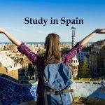 Du học Tây Ban Nha cần nắm bắt những thông tin gì?