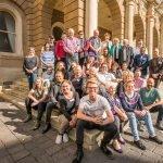 Cơ hội định cư khi du học Úc tại bang Tasmania