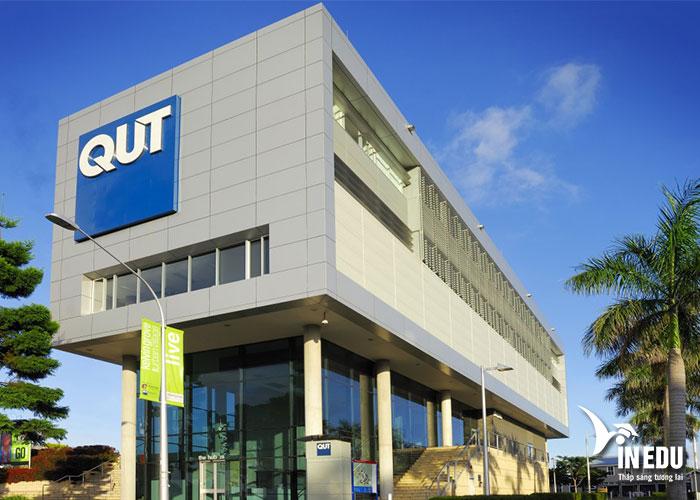 Du học Úc tại bang Queensland có rất nhiều trường đại học tốt để lựa chọn