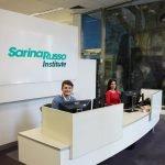 Du Học Úc tại Học viện SRI – Chuyển tiếp đại học với học phí thấp