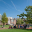 Học bổng lên tới 15.000USD của Đại học Delaware, Mỹ