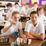 Học bổng du học Mỹ lên tới 50% hệ thống trường nội trú US Boarding School.