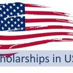 Xin học bổng du học phổ thông Mỹ có khó như bạn vẫn tưởng hay không?