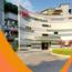 Du học Singapore – Học viện PSB Academy
