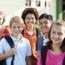 Hệ thống trường trung học Pembina Trails – Du học vì tương lai