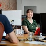 Tìm hiểu về bảo hiểm thất nghiệp Canada - Employment Insurance