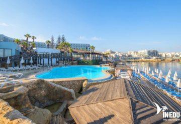 4 lý do khiến bạn muốn du học Malta ngay hôm nay!