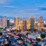 5 lý do nên du học tại Philippines – VinEdu mách bạn