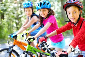 9 lý do bạn nên cho con đi du học hè với du học VinEdu
