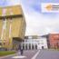 Đại học Ứng dụng Hanze – Trường lớn nhất phía Bắc Hà Lan