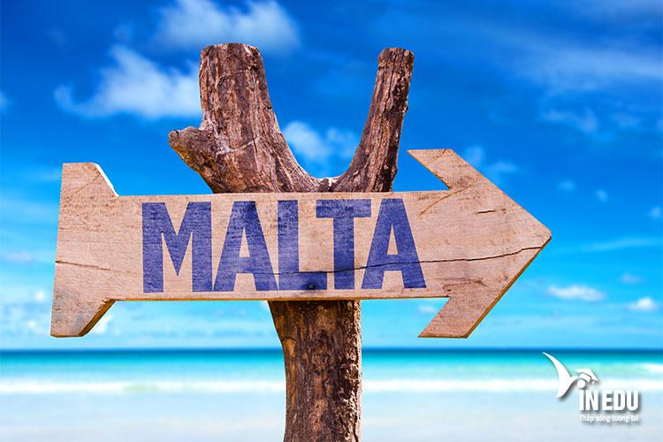 Du học Malta là lựa chọn của rất nhiều bạn trẻ hiện nay