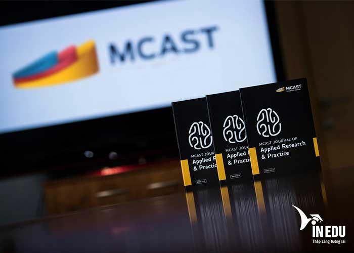 Du học Malta tại ngôi trường MCAST mang đến nhiều hứa hẹn cho các bạn trẻ