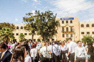 Những lý do khiến các bạn trẻ chọn du học Malta trường ITS ngày càng nhiều