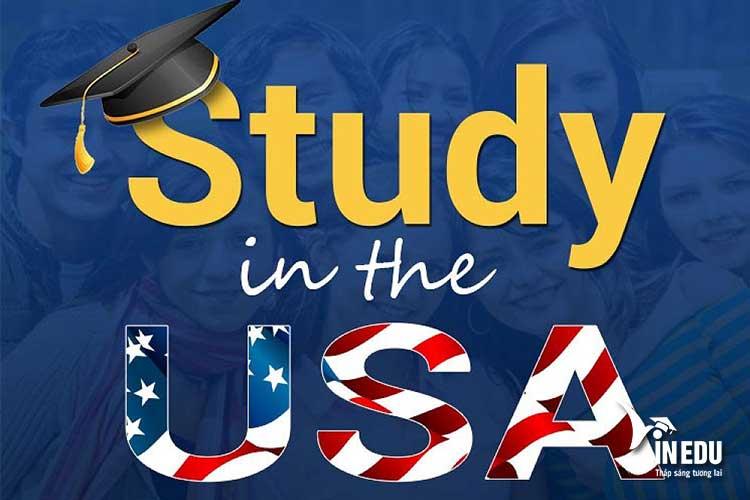 Du học Mỹ có thật sự đắt đỏ như mọi người vẫn nghĩ?