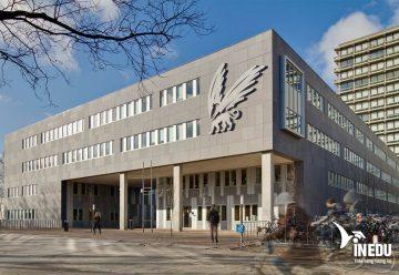 Du học Hà Lan trường thuộc top 100 hàng đầu thế giới