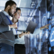 Du học ngành IT để nắm bắt thị trường lao động triển vọng nhất