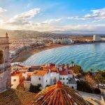 Du học Tây Ban Nha và những điều cần chuẩn bị