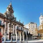 Du học Tây Ban Nha nên chọn trường nào?