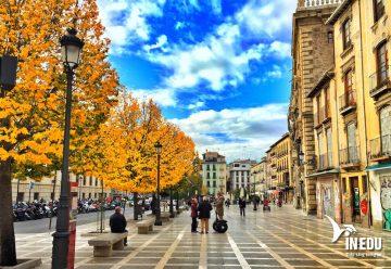 Những câu hỏi thường gặp về du học Tây Ban Nha