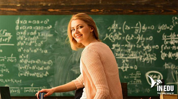 Các trường tại Tây Ban Nha giảng dạy bằng tiếng Anh và tiếng Tây Ban Nha