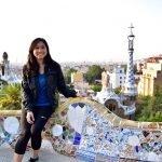 Du học Tây Ban Nha mất nhiều tiền không?