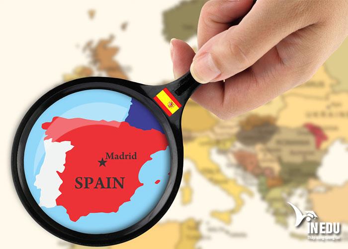 Kinh nghiệm du học Madrid, Tây Ban Nha
