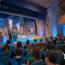 Đại học Cesine – Sự lựa chọn ưu tiên của sinh viên khi du học Tây Ban Nha