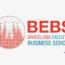 Có nên du học Tây Ban Nha tại trường BEBS hay không?
