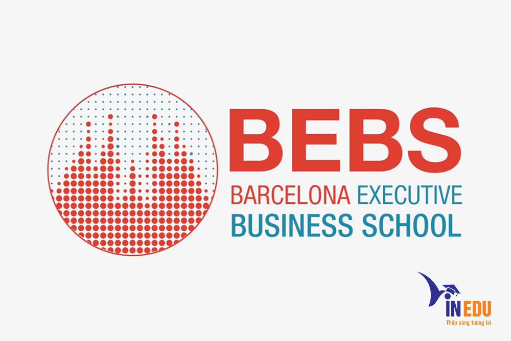 Có nên du học Tây Ban Nha trường BEBS hay không