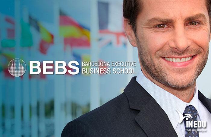 Tốt nghiệp đại học BEBS bạn dễ dàng xin được việc với mức lương hấp dẫn