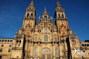 Du học Tây Ban Nha tại đại học Santiago – sự trải nghiệm thú vị