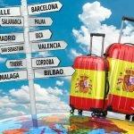 Giúp bạn giải đáp: Du học Tây Ban Nha nên hay không?
