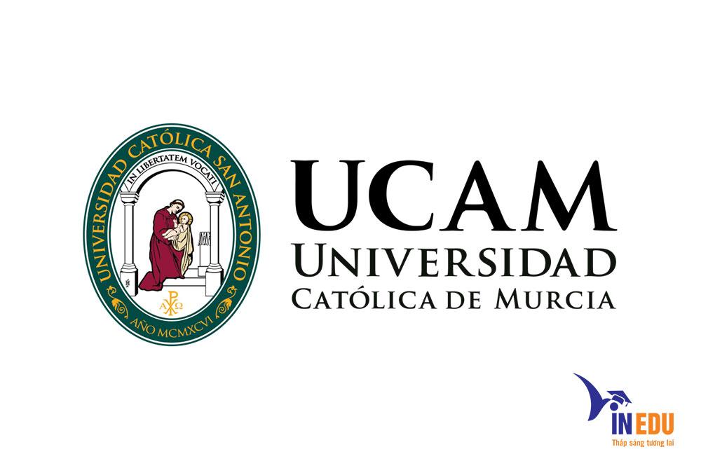 Du học Tây Ban Nha ngành dược trường UCAM – Sự lựa chọn sáng suốt