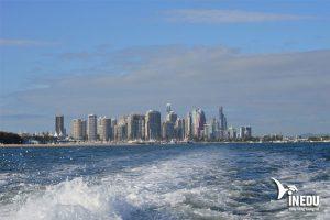 Du học Úc - Những ngành nghề đang thiếu hụt nhân lực