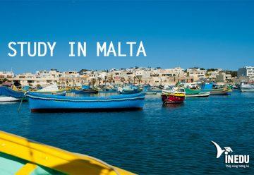 Giới thiệu chung về du học Malta – Những điểm nổi bật nhất