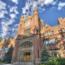 University of Idaho – Học bổng du học Mỹ $10.000