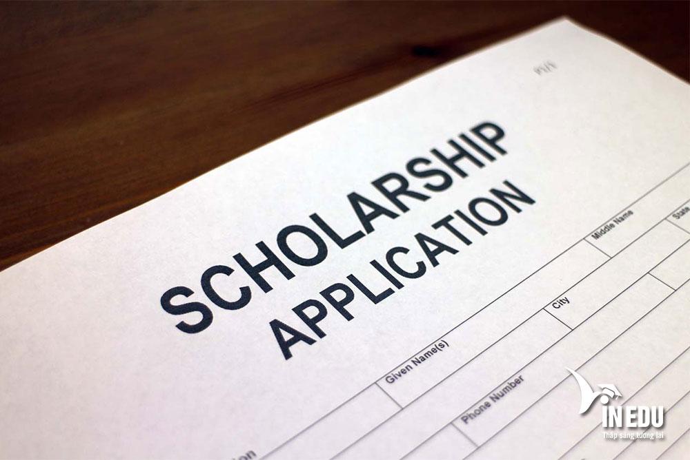 Học bổng du học Tây Ban Nha - Chương trình học bổng ESEI