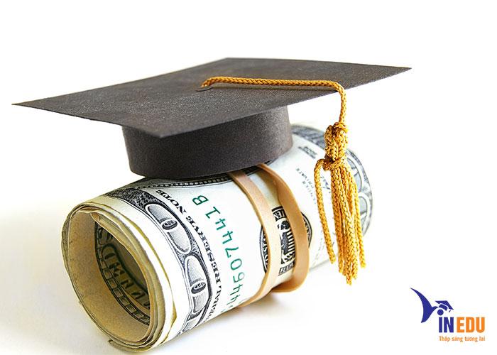 Chương trình học Bổng du học Tây Ban Nha - ESEI có hội du học không gánh nặng tài chính