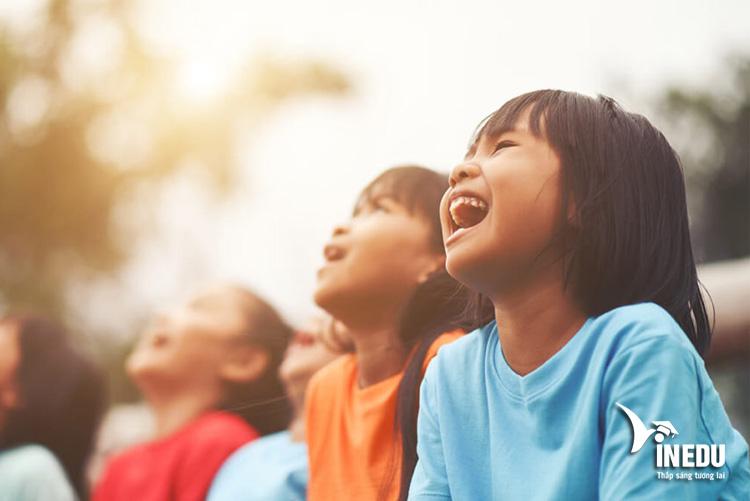 Hướng dẫn đăng ký du học hè - Trại hè HELP 2019, Philippines