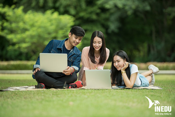 Kế hoạch du học Canada 2019 – Học sinh của VinEdu thực hiện (Phần 2)