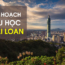 Kế hoạch du học Đài Loan của học sinh Nhữ Đình Nguyên