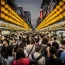 Kế hoạch du học Đài Loan của học sinh Nhữ Nguyên (Phần 1)